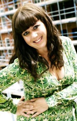 Lori Heiss Tiplady