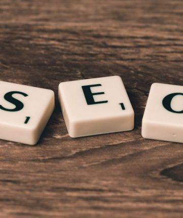 Hvad er en effektiv SEO-strategi til din virksomhed?